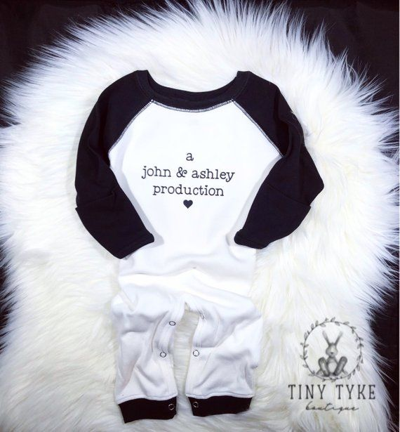 mom and baby Personalized Bodysuit New Parents New Mom Gift New Baby Newborn Gift Baby Shower Baby Gift Baby Girl Baby Boy personalized Onesie