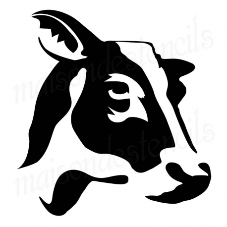 Beef Cattle Stock Photography Royalty Free Clip Art Vector Cow Logo Design Png Is About Is About Head Font Pat Cow Logo Cow Illustration Sheep Illustration