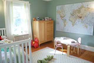 The 25 best ikea world map ideas on pinterest wallpaper new ikea ikea premiar canvas world wall map we actually have this in ikea large world map gumiabroncs Images