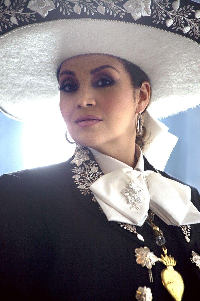 Pin by Jonadab Tolento on Beautiful Hispanic girls