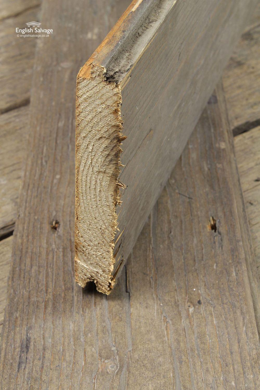 Reclaimed Pine Tongue Groove Floor Boards Reclaimed Pine Flooring Tongue And Groove