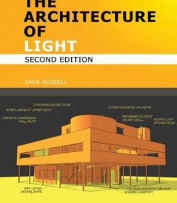The Architecture Of Light PDF | Pdf | Architectural lighting