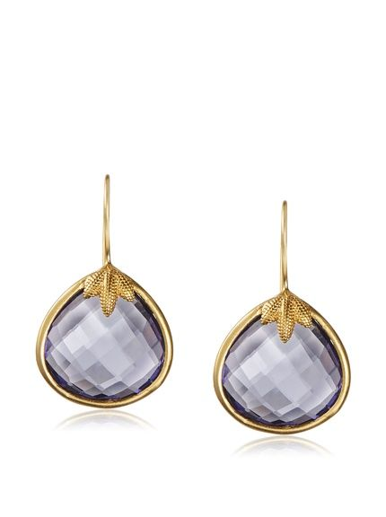 Coralia Leets Iolate Drop Earrings, http://www.myhabit.com/redirect/ref=qd_sw_dp_pi_li?url=http%3A%2F%2Fwww.myhabit.com%2Fdp%2FB0148BKCO0%3F