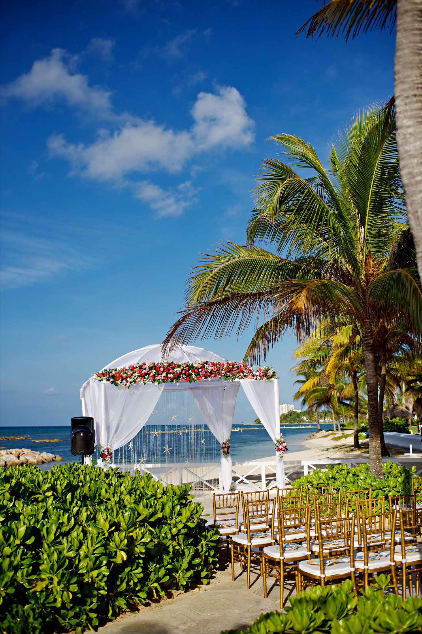 We Are Wedding Photographers Located In Montego Bay, Jamaica And