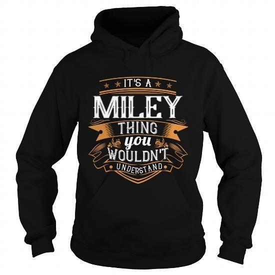 MILEY - #hoodie allen #sweatshirt blanket.  MILEY, cute sweater,burgundy sweater. FASTER =>...