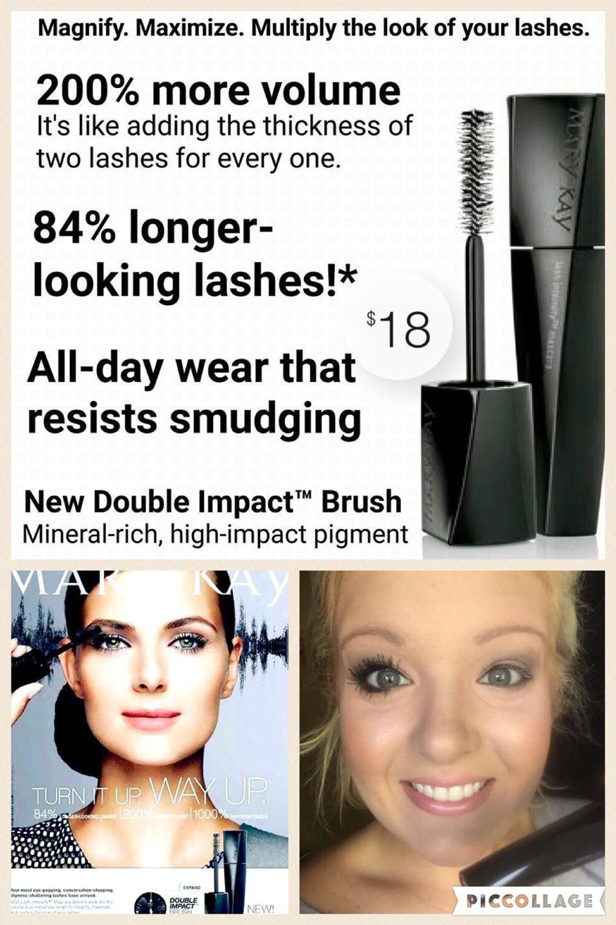 ed6bab54b8b Mary Kay Lash Intensity Mascara www.marykay.com/trishamathews or  trishamathews@marykay.com for all of you MK needs!!!