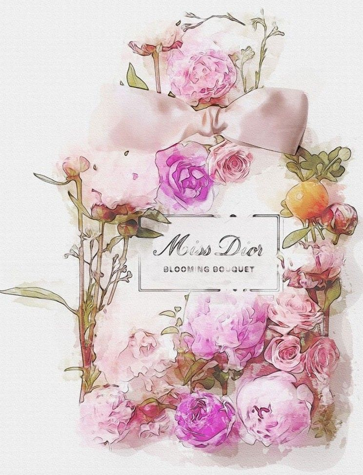 oliver gal bouquet canvas art flower fumes pinterest cran parfum et fond ecran. Black Bedroom Furniture Sets. Home Design Ideas