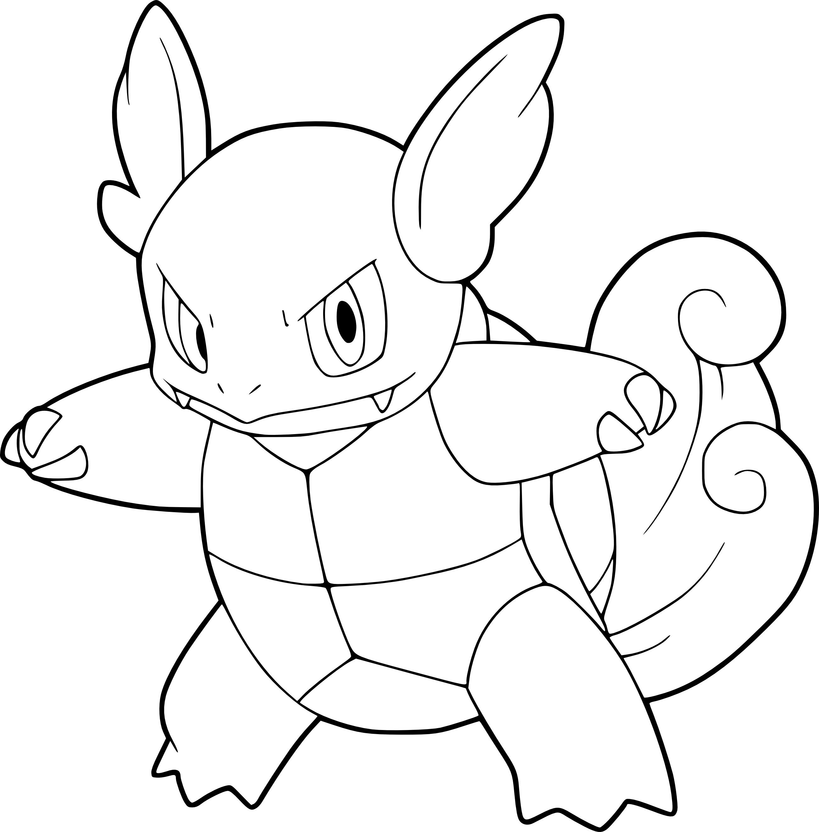 Charmander Coloring Page New Enchanting Charmander Coloring ...