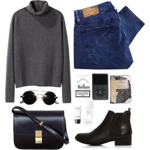 """""""don't talk to strangers"""" by aalyvia on Polyvore"""