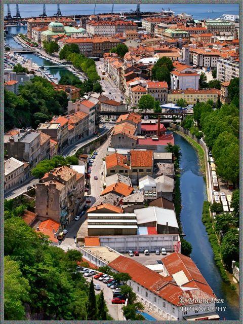 Trsat2012101 Jpg Click To See More Photos Croatia Travel Rijeka Places To Travel