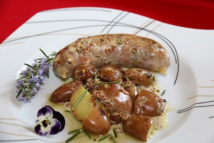 Pinterest \u2022 The world\u0027s catalog of ideas - cuisine a l ancienne