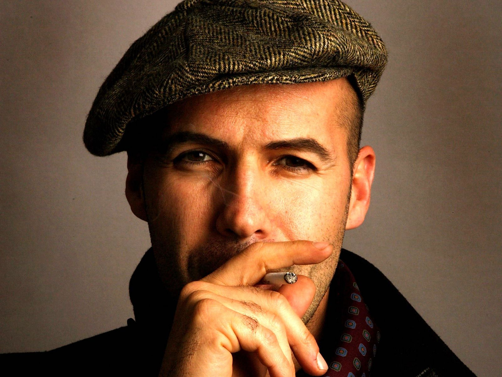 billy zane - Google Search