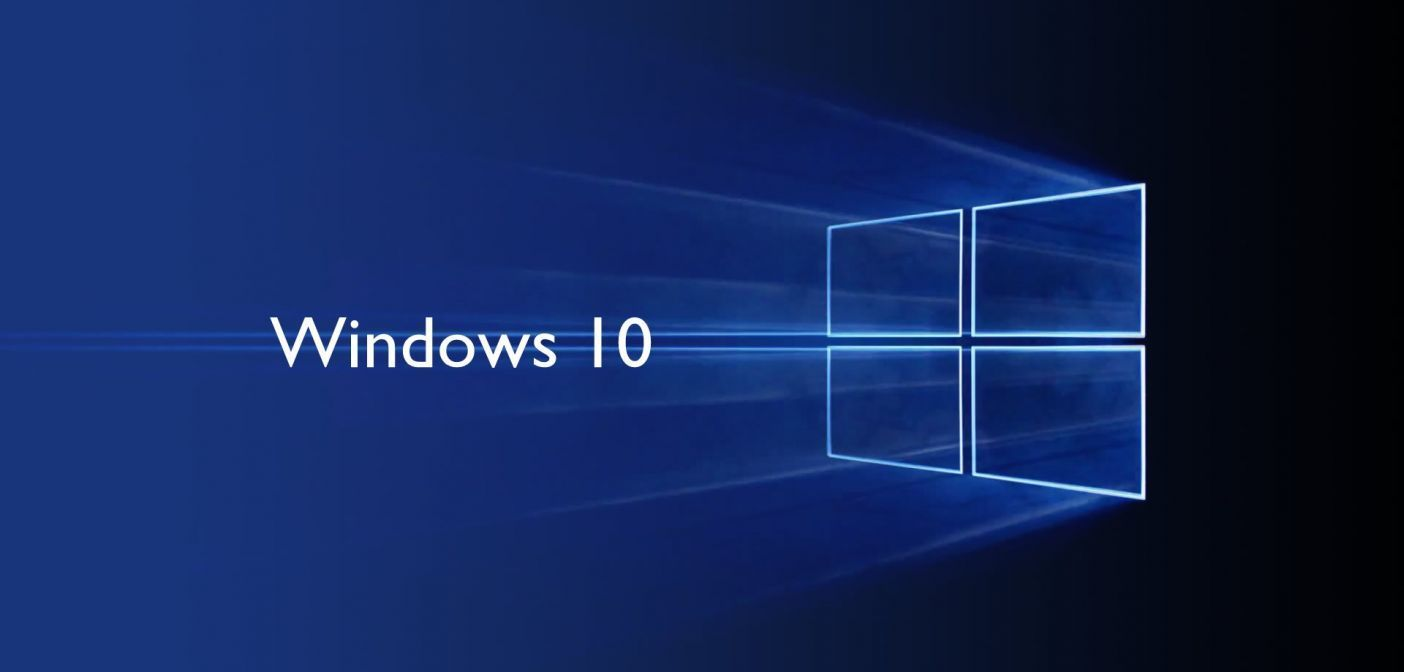 Microsoft Re Enables Kb3035583 And Kb3150513 On Windows 7 Force Upgrade To Windows 10 4k Windows 10 Logo Windows 10 Microsoft Windows 10