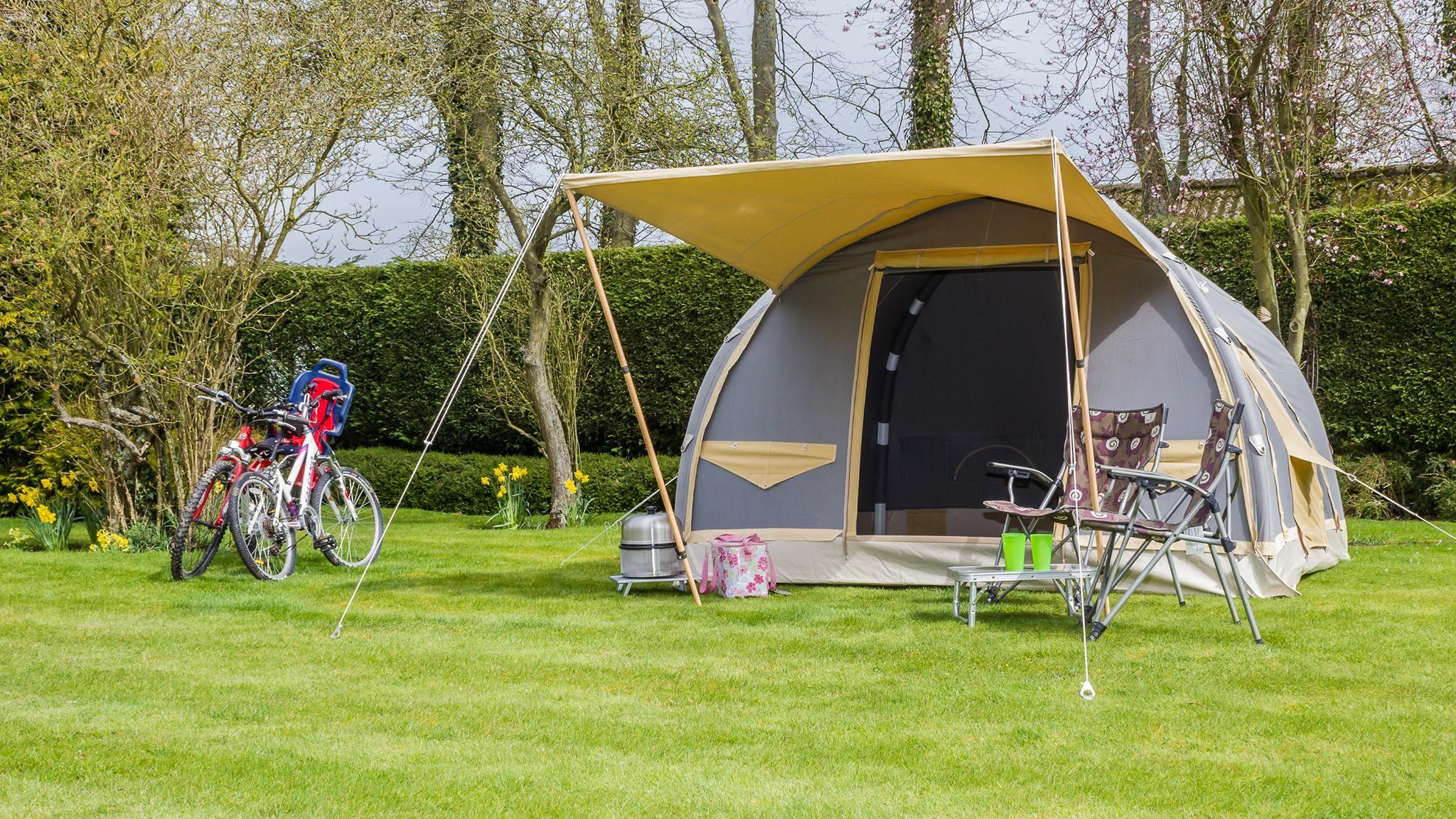 Karsten Tent & Karsten Tent | Kamperen met Karsten! | Pinterest | Tents