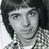 young jimmy ♥