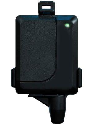 TRACKSTICK PRO GPS VEHICLE TRACKING SYSTEM DATA LOGGER