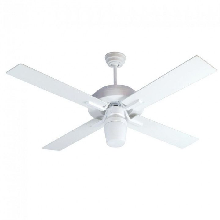 20 craftmade ceiling fans reviews best home office furniture 20 craftmade ceiling fans reviews best home office furniture check more at http aloadofball Gallery