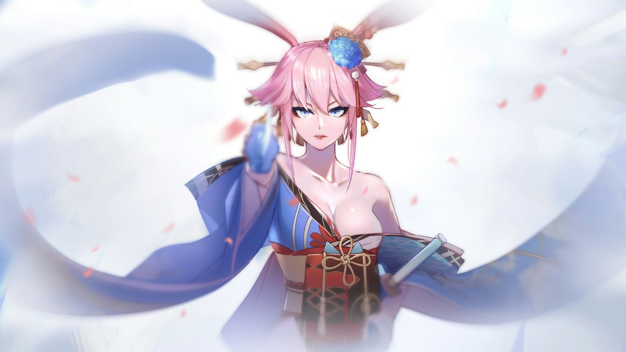Ghim của chiyoko trên honkai impact 3