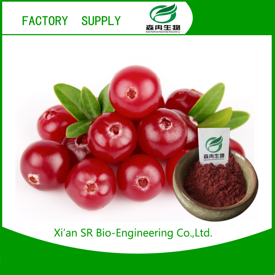 Pure Natural Cranberry Juice Concentrate Powder With Great Price With Images Juice Concentrate Cranberry Juice Cranberry