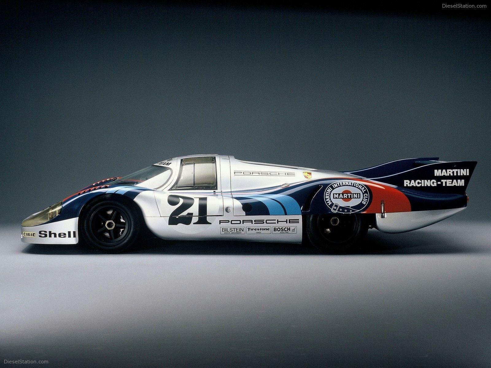 Porsche-917-Greatest-Racing-Car-in-History-10.jpg (1600×1200)