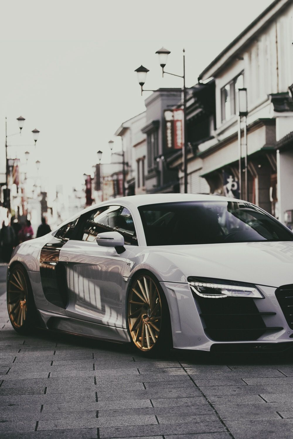 Pin by Buddy on Cars (With images) Sports cars luxury, 4