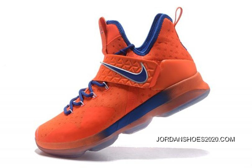 Top Rated Basketball Shoes 2020.Nike Lebron 14 Hardwood Classics Pe 2020 Discount In 2019 Nike