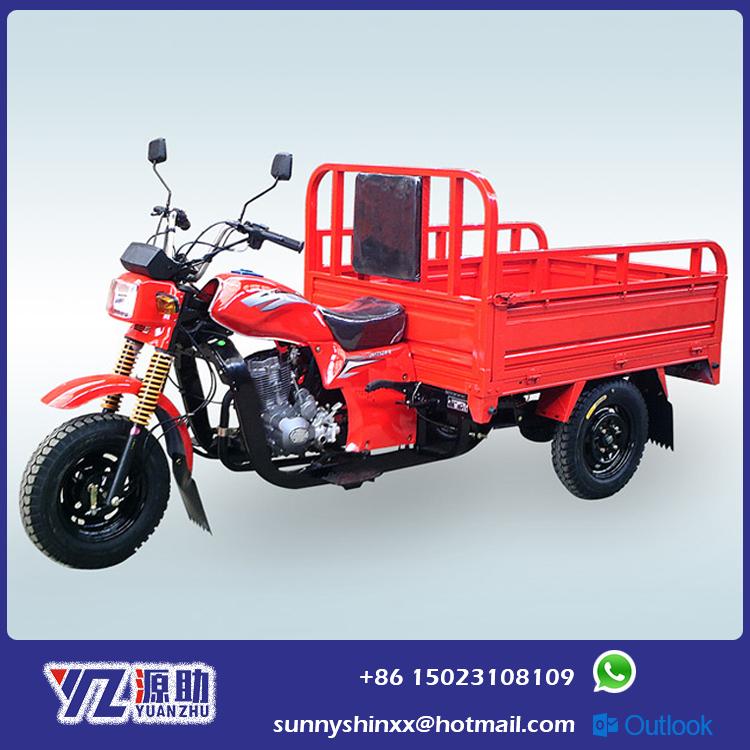 175cc Trike For Sale Philippines Trike Riding Lawnmower