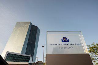 ECB: few clues for December https://t.co/ZoOWSpy2Kg