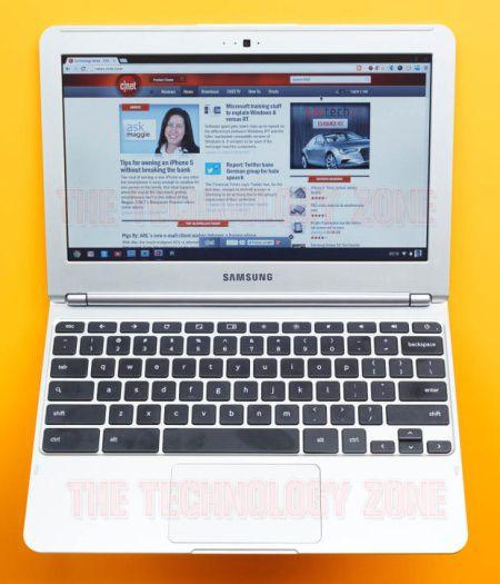 Google S New Samsung Chromebook Uk Prices Revealed The Technology Zone Chromebook New Samsung Samsung