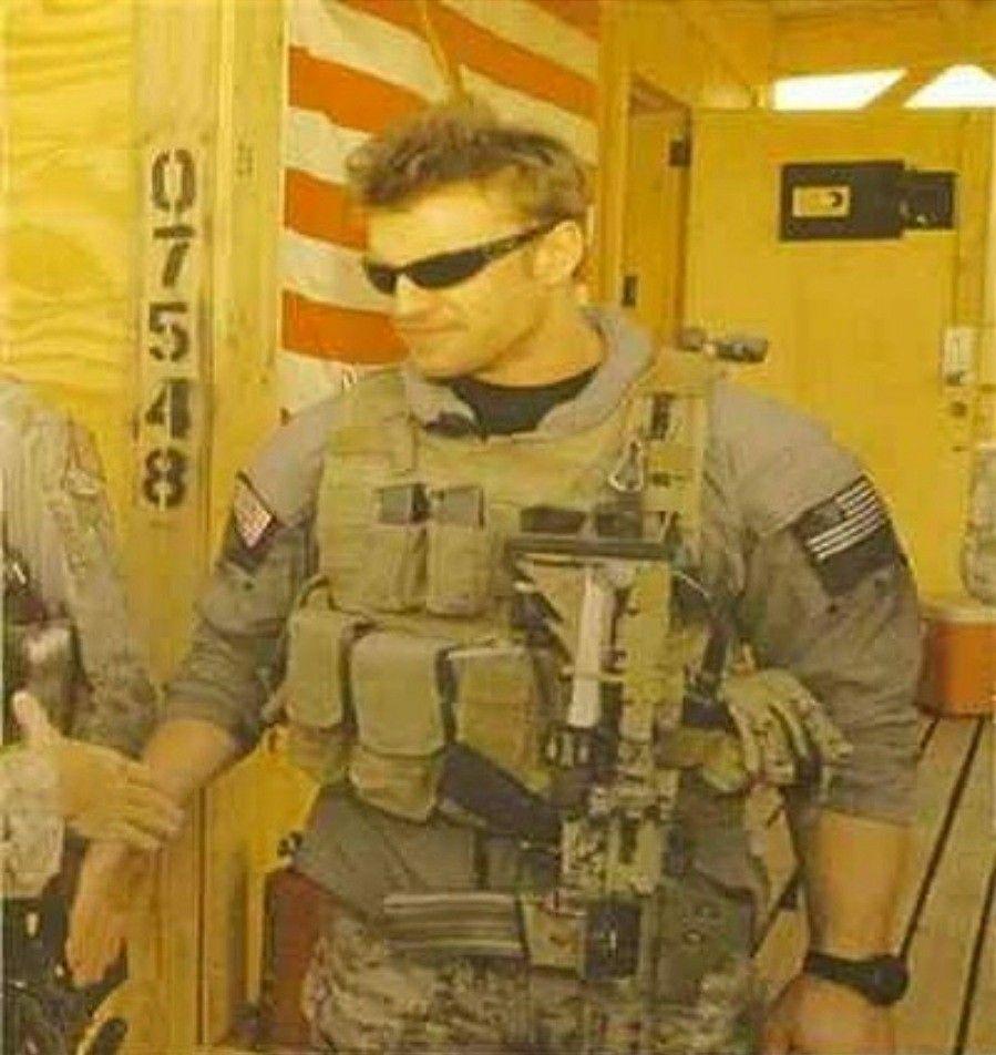 Devgru Gold Squadron Tier One1 Life Operators Modern