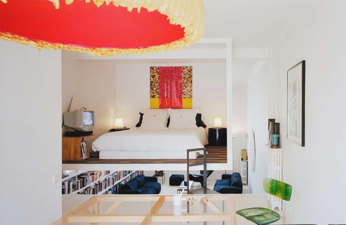 Apartment Design Concepts Pdf