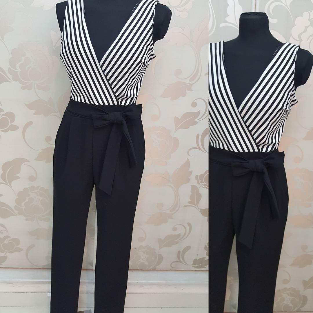 #tuta #righe #special #priceeee #valeria #abbigliamento