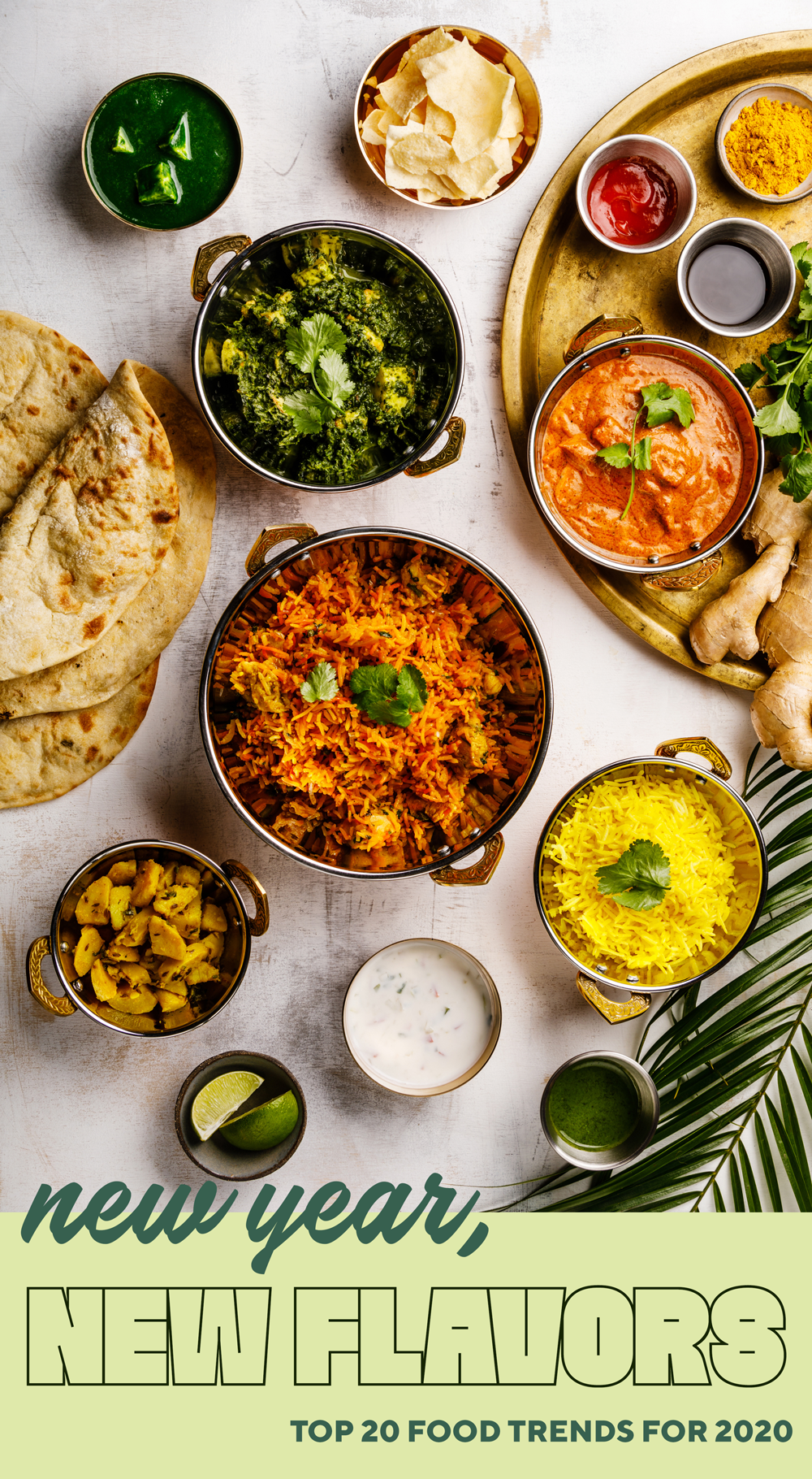 20 Flavors To Try In 2020 In 2020 Vegetarian Recipes Indian Food Recipes Vegetarian Curry Recipes Vegetarian
