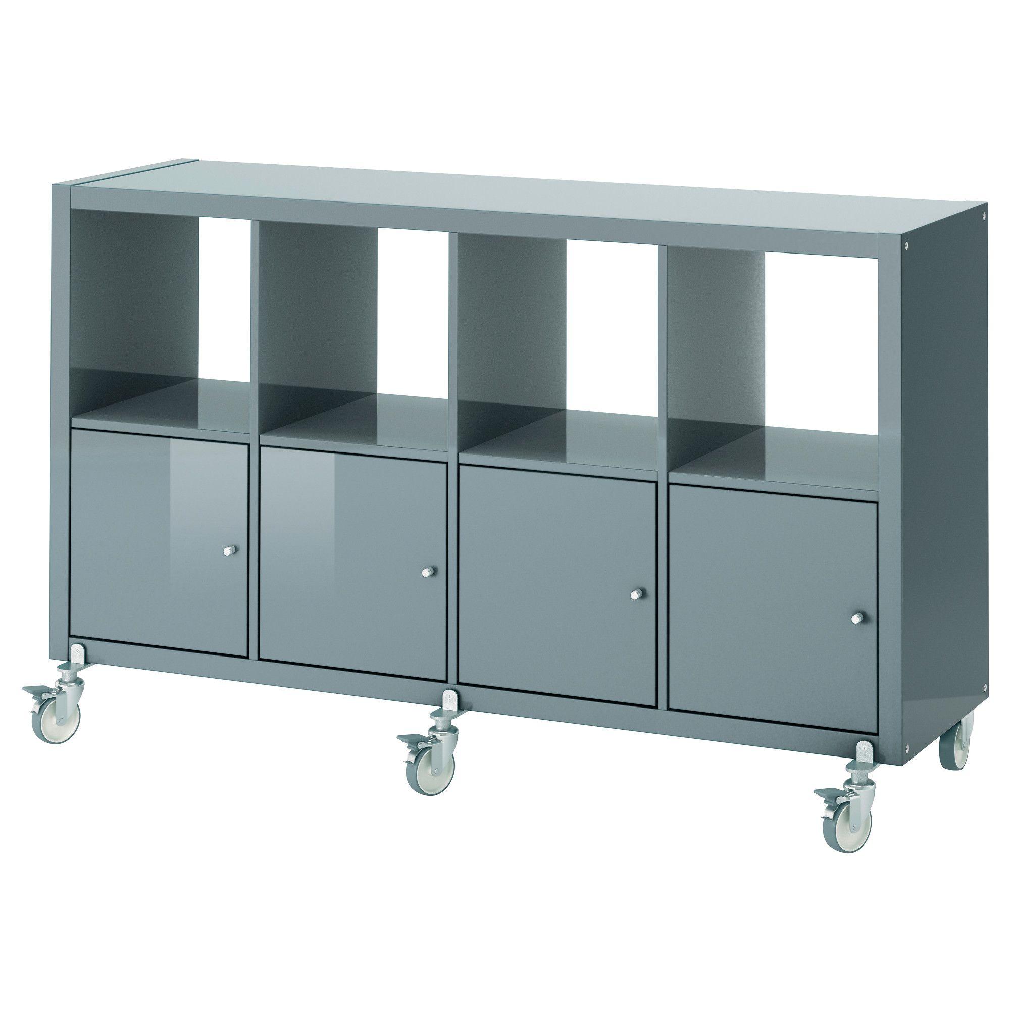 Ikea De Catalog Products S69197400