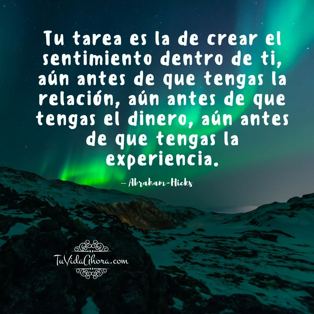 Conferencia de Esther Hicks en Portland