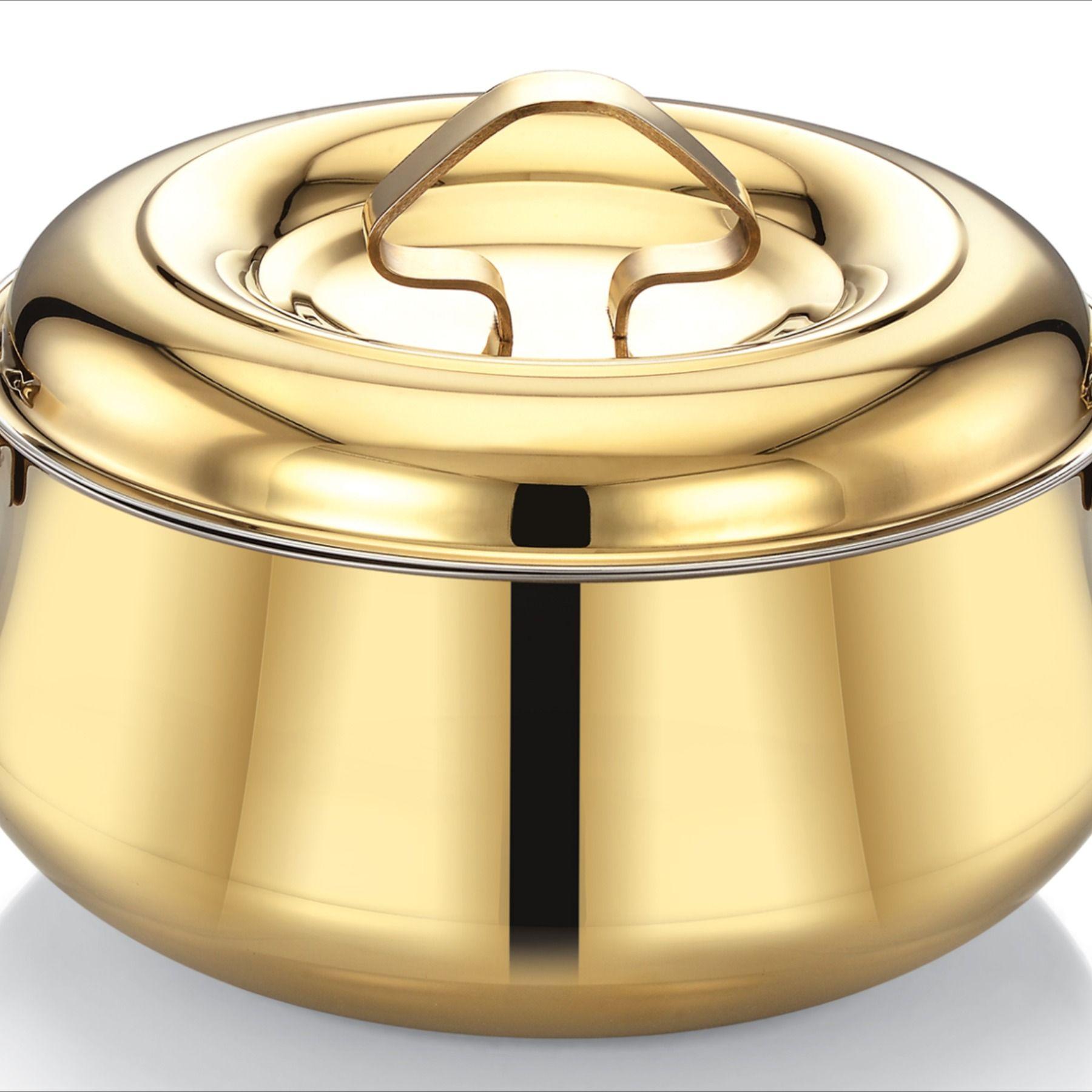 Pin By Anchor On Anchor Tableware Bowl Garden Pots