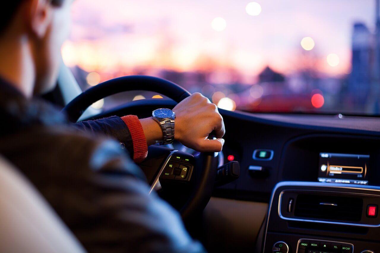 Эти семь привычек убивают ваш автомобиль ᐉ Прокат