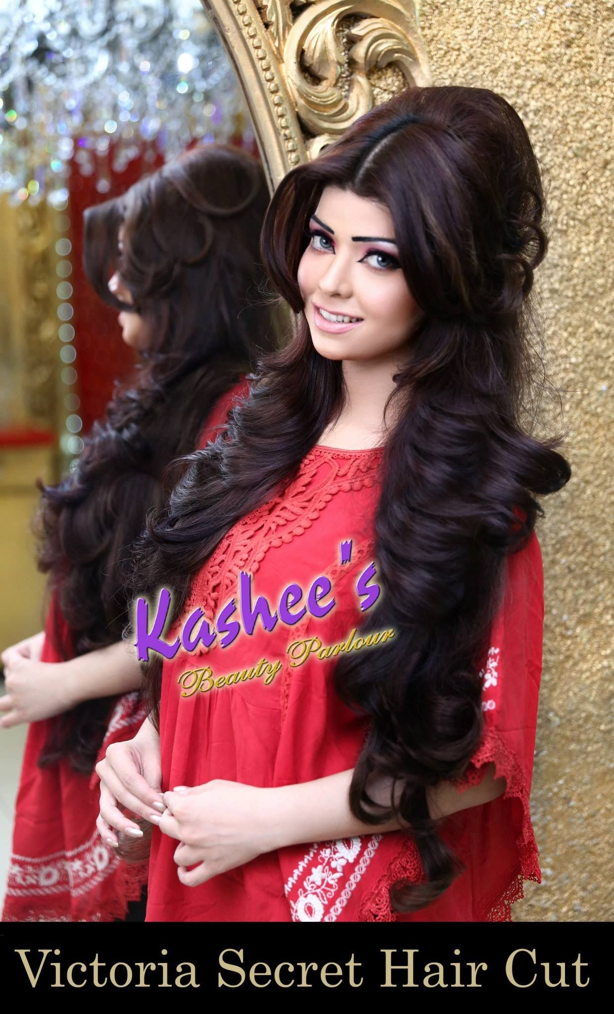 Pin By Nazz On Hair Design Long Hair Pictures Hair Designs Pakistani Bridal Makeup
