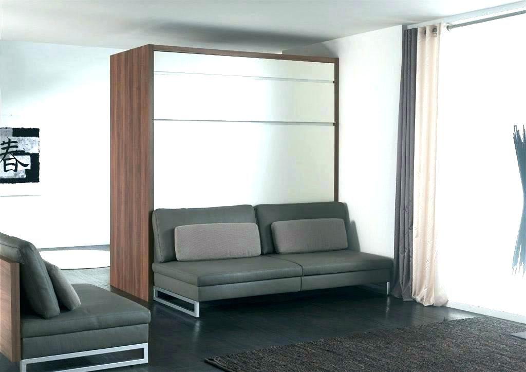 Lit Armoire Escamotable Ikea Lit Meuble Pliant Charmant Armoire 2 Personnes Lit Meuble Pliant Bedroom Design Furniture Home Decor
