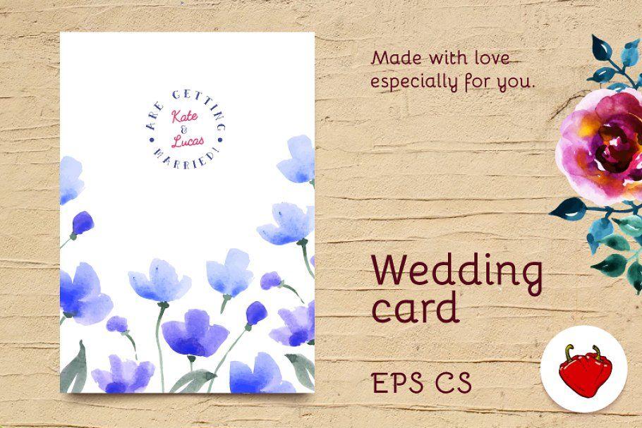 Photo of Wedding invitation trendly templates , #Aff, #date#invitation#RSVP#save #affilia…