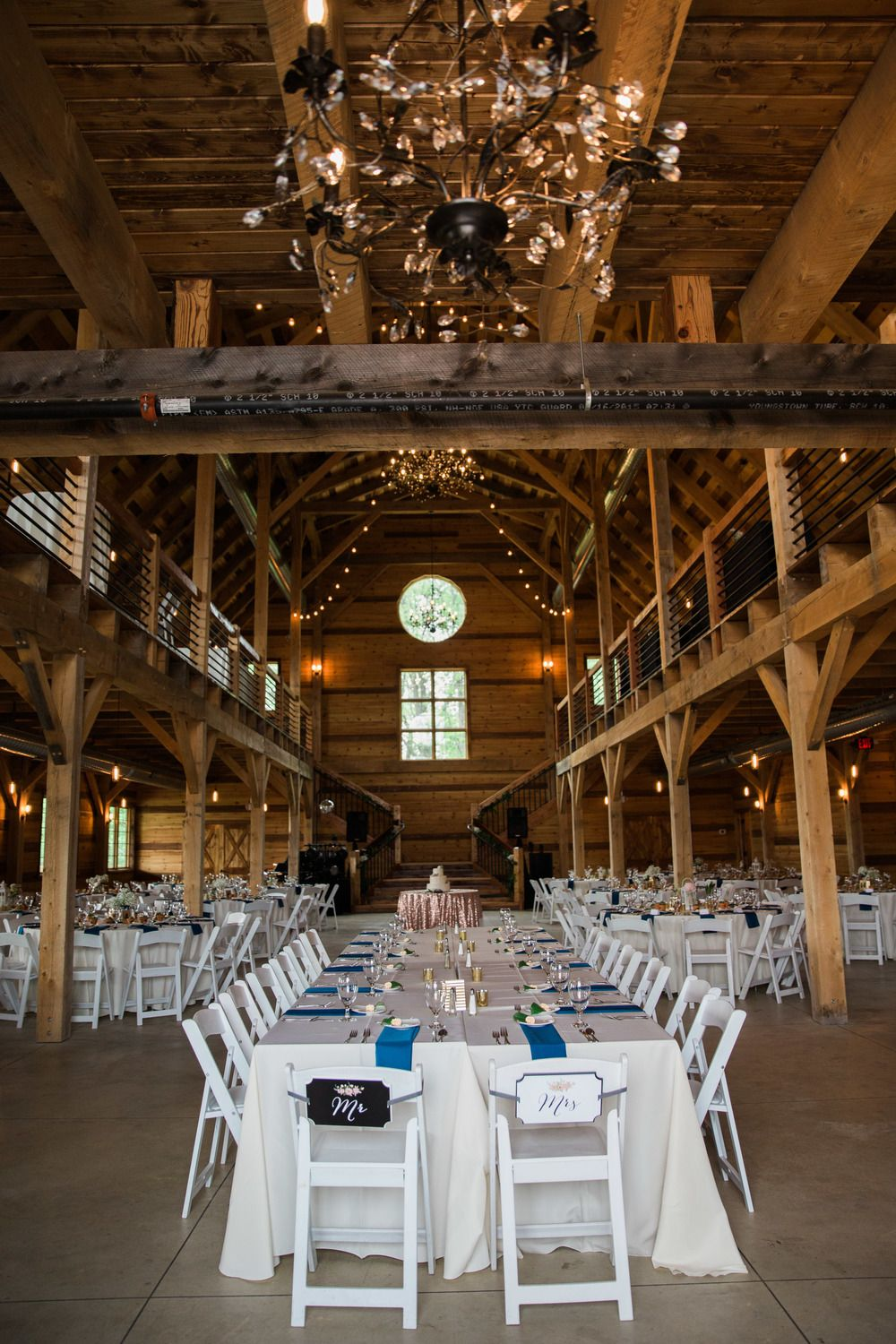 Nicole Curtis Mapleside Farms Wedding Cleveland Photographer Brittany Graham Photography