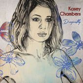 Kasey Chambers Shackle & Chain