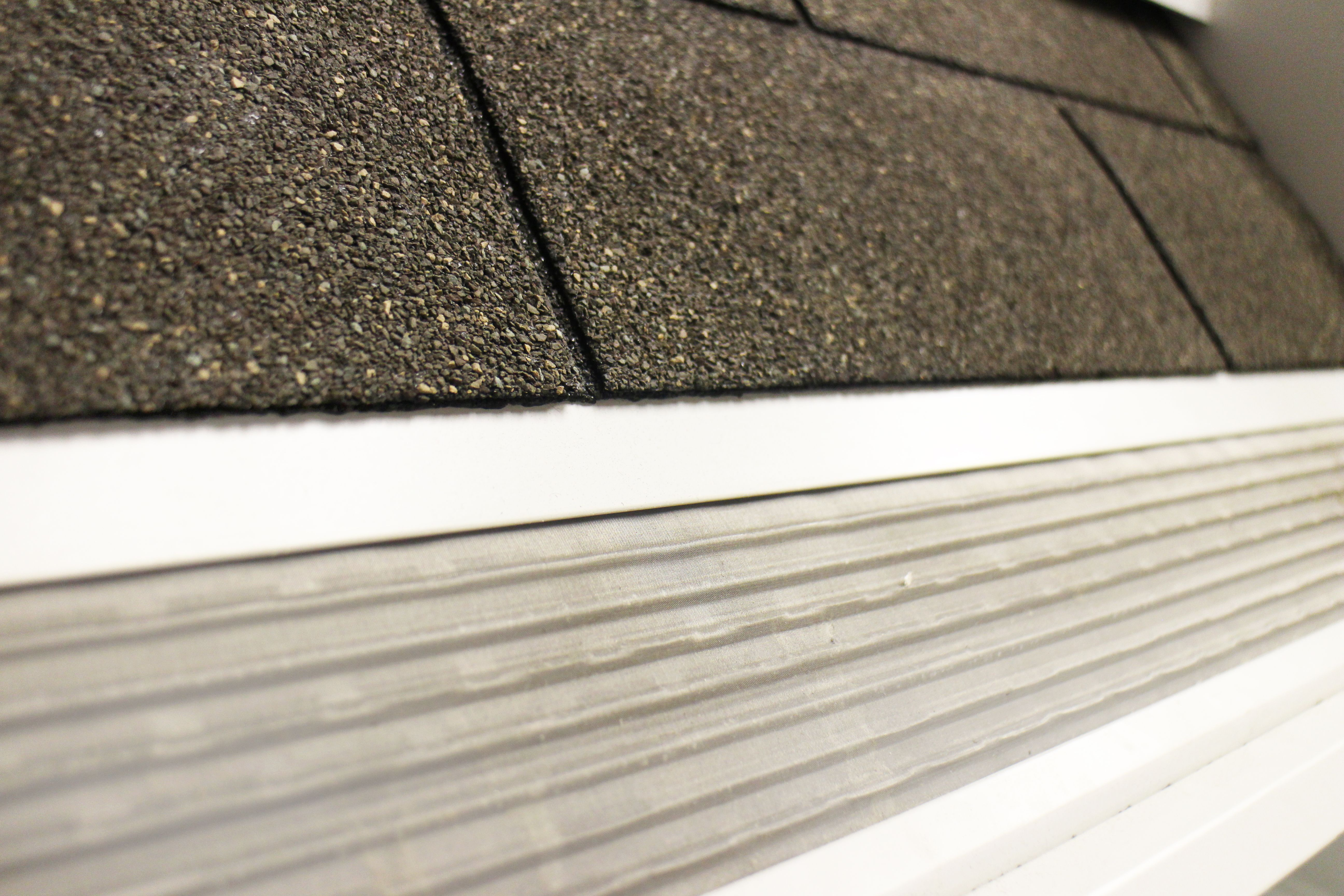 Are Gutter Guards A Good Investment Gutter Guard How To Install Gutters Gutters