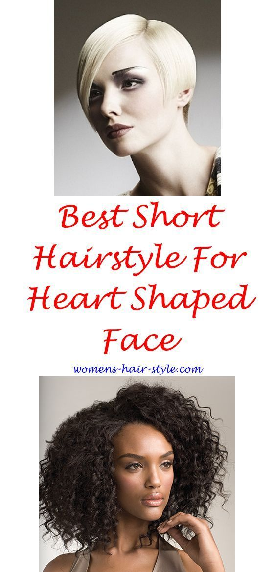 Pin On Women Hairstyles Shoulder Length