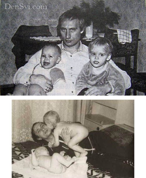 Владимир Путин | Россия, Фотографии и Смешные мемы