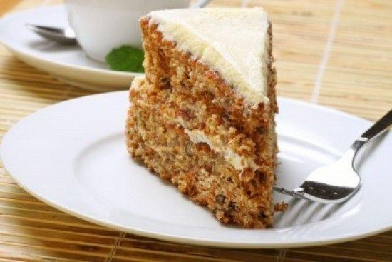 Tea in England   The 5 Most Popular National Trust Tearoom Cakes