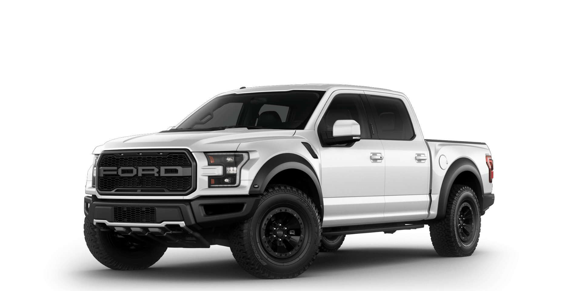 2017 Ford F 150 Raptor Build Pinterest