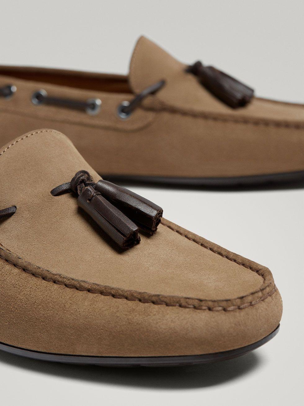 Massimo Hombre Zapatos Dutti Ver Todo qt6HXSw
