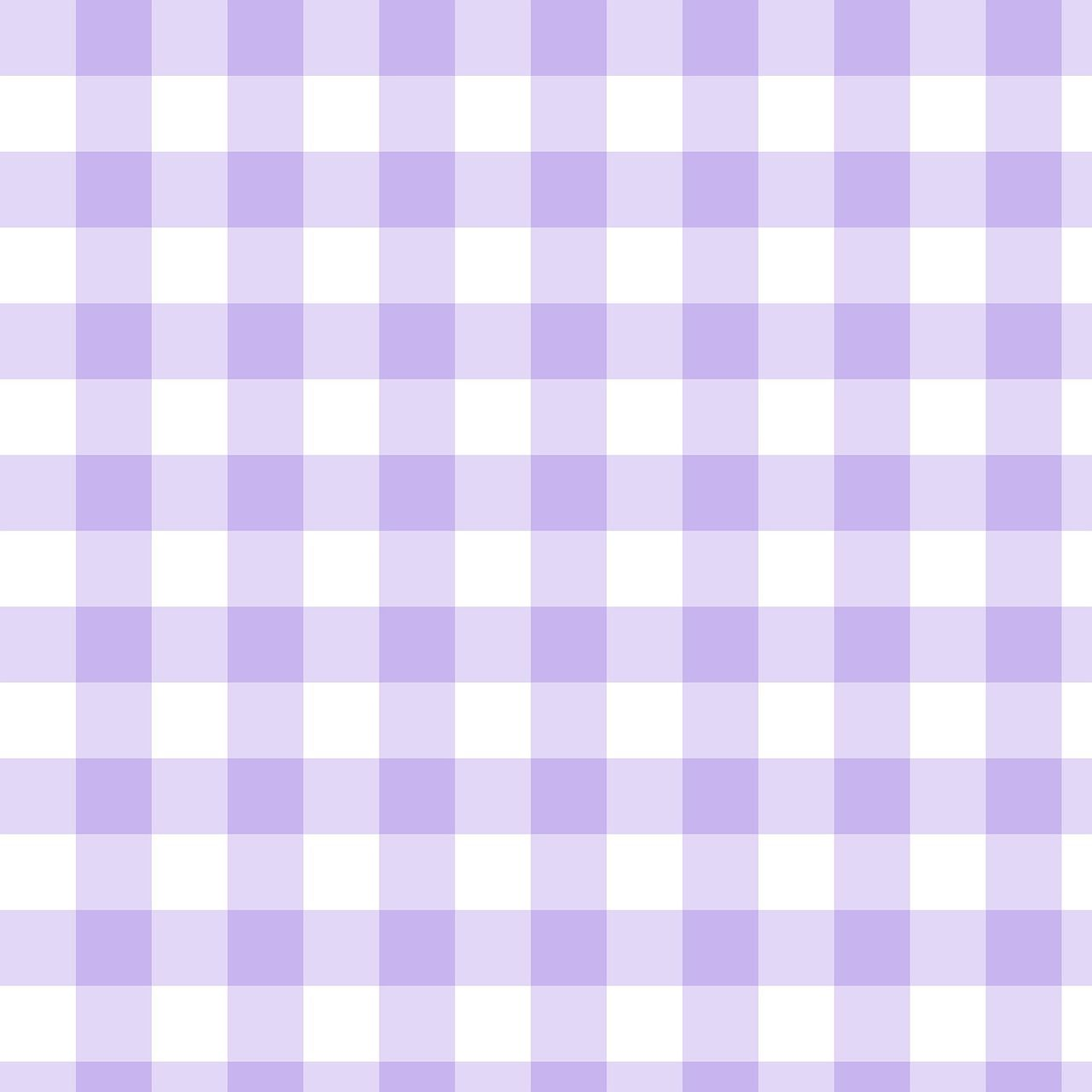 Free Image On Pixabay Gingham Purple Background Cute Patterns Wallpaper Plaid Wallpaper Purple Backgrounds