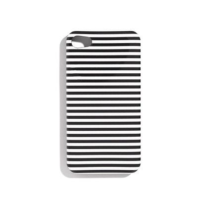 Stripe Iphone Case | Madewell   (I have this and LOVE it)